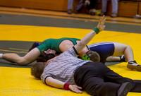 30 7894 Wrestling Sub-Regionals 020616