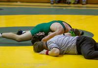 30 7901 Wrestling Sub-Regionals 020616