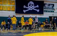 0962 Wrestling v Belle-Chr 011515