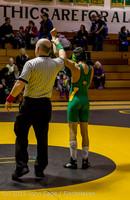 1003 Wrestling v Belle-Chr 011515
