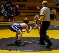 1018 Wrestling v Belle-Chr 011515