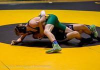1140 Wrestling v Belle-Chr 011515