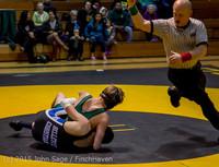1144 Wrestling v Belle-Chr 011515