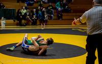 1153 Wrestling v Belle-Chr 011515