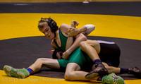 1160 Wrestling v Belle-Chr 011515