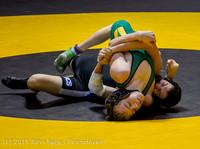 1181 Wrestling v Belle-Chr 011515