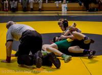 1194 Wrestling v Belle-Chr 011515