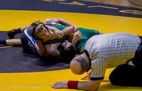 1212 Wrestling v Belle-Chr 011515
