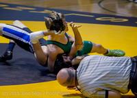 1222 Wrestling v Belle-Chr 011515