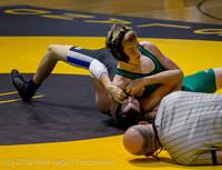 1229 Wrestling v Belle-Chr 011515