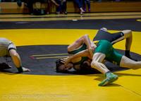1252 Wrestling v Belle-Chr 011515
