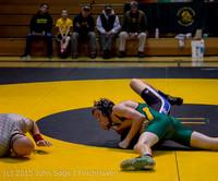 1262 Wrestling v Belle-Chr 011515