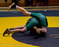1432 Wrestling v Belle-Chr 011515