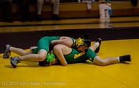 1460 Wrestling v Belle-Chr 011515