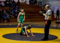 1482 Wrestling v Belle-Chr 011515