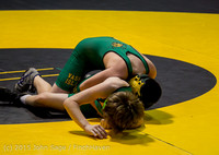 1494 Wrestling v Belle-Chr 011515