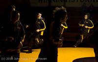1536 Wrestling v Belle-Chr 011515