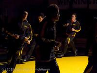 1541 Wrestling v Belle-Chr 011515