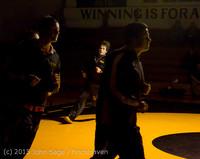 1548 Wrestling v Belle-Chr 011515