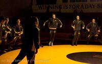 1564 Wrestling v Belle-Chr 011515
