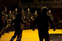 1571 Wrestling v Belle-Chr 011515