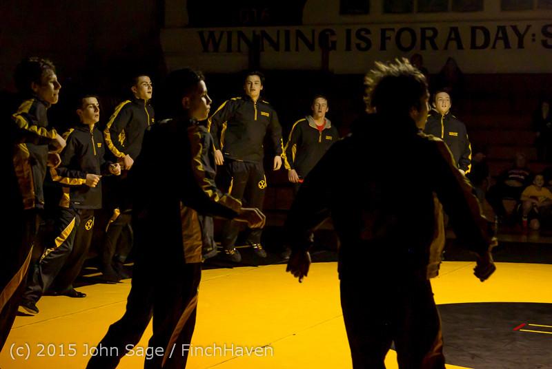 1571_Wrestling_v_Belle-Chr_011515