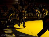 1609 Wrestling v Belle-Chr 011515