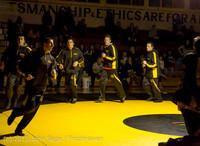 1621 Wrestling v Belle-Chr 011515