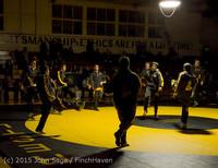 1678 Wrestling v Belle-Chr 011515