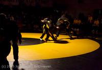 1705 Wrestling v Belle-Chr 011515