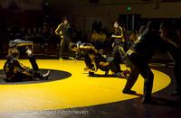 1719 Wrestling v Belle-Chr 011515