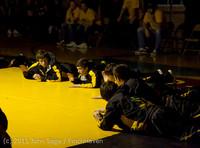 1729 Wrestling v Belle-Chr 011515