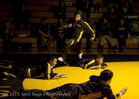 1747 Wrestling v Belle-Chr 011515