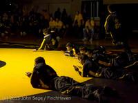 1761 Wrestling v Belle-Chr 011515