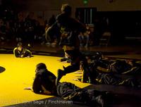 1764 Wrestling v Belle-Chr 011515