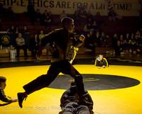 1773 Wrestling v Belle-Chr 011515