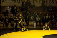1780 Wrestling v Belle-Chr 011515