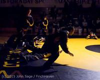 1797 Wrestling v Belle-Chr 011515