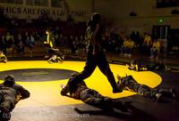 1806 Wrestling v Belle-Chr 011515