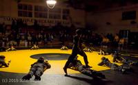 1817 Wrestling v Belle-Chr 011515