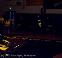 1832 Wrestling v Belle-Chr 011515