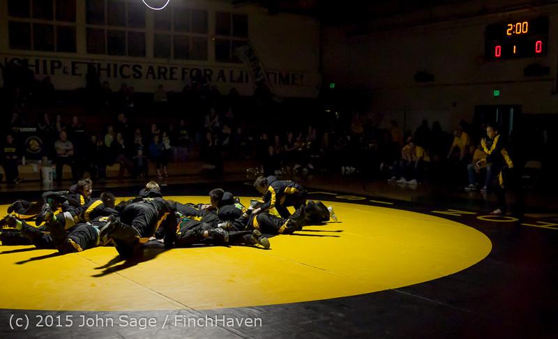 1850 Wrestling v Belle-Chr 011515