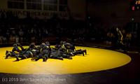 1853 Wrestling v Belle-Chr 011515