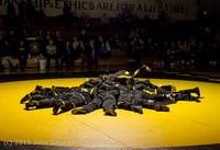 1862 Wrestling v Belle-Chr 011515