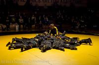 1873 Wrestling v Belle-Chr 011515