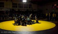 1881 Wrestling v Belle-Chr 011515