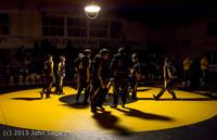 1889 Wrestling v Belle-Chr 011515