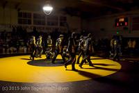 1894 Wrestling v Belle-Chr 011515