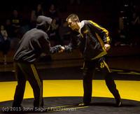1904 Wrestling v Belle-Chr 011515