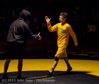 1920 Wrestling v Belle-Chr 011515